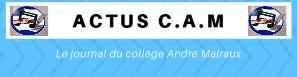 ACTUS CAM.png