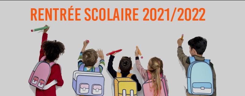 rentrée scolaire 2021-2022.png